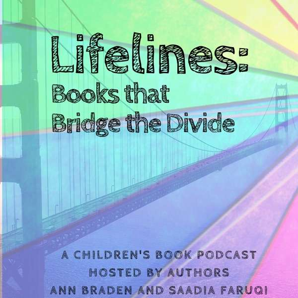 Lifelines: Books That Bridge the Divide