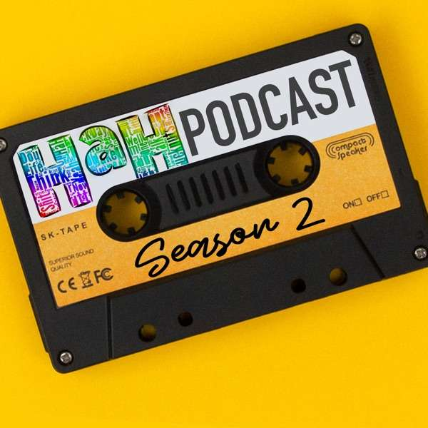 HAH Podcast
