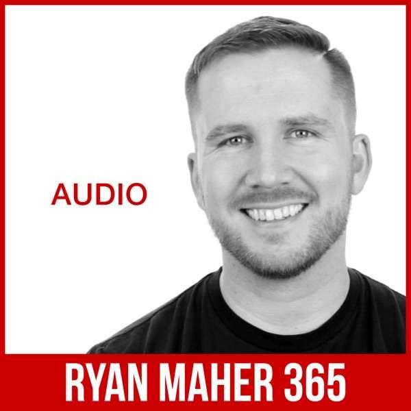 Ryan Maher 365