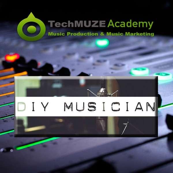 Podcast   TechMuze Academy
