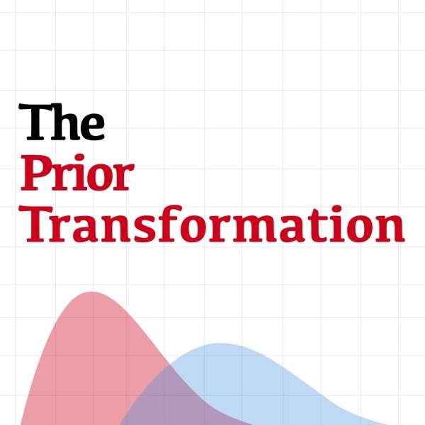 The Prior Transformation