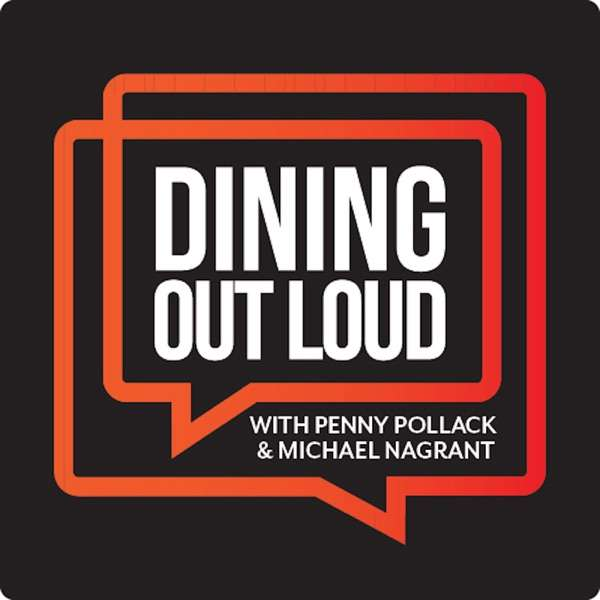 Dining Out Loud