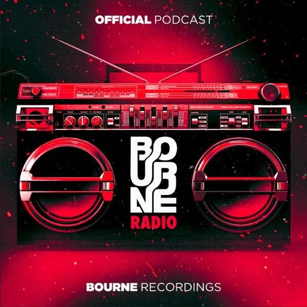Bourne Radio