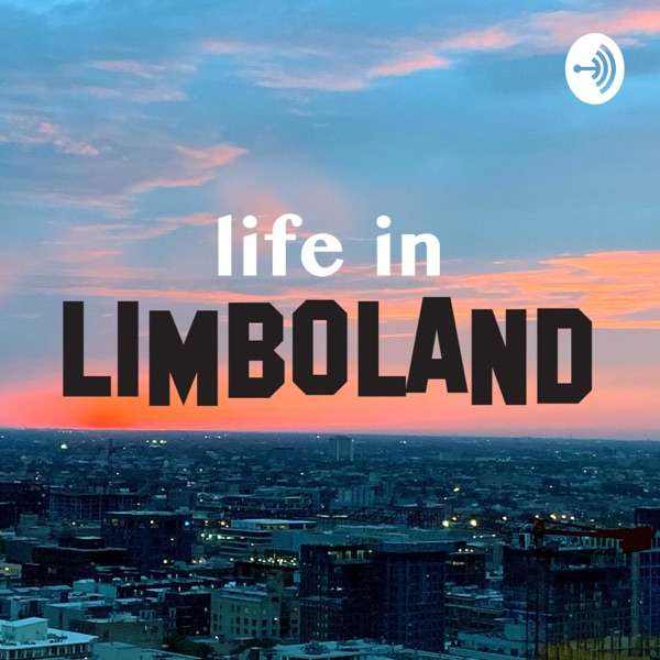 Life In Limboland – Millennial Struggles
