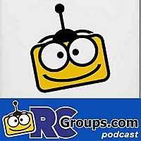 RC Groups – Official RCGroups Podcast