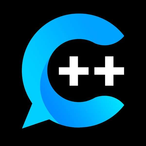 cpp.chat