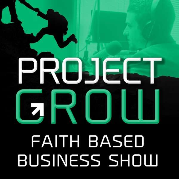 Project Grow Show