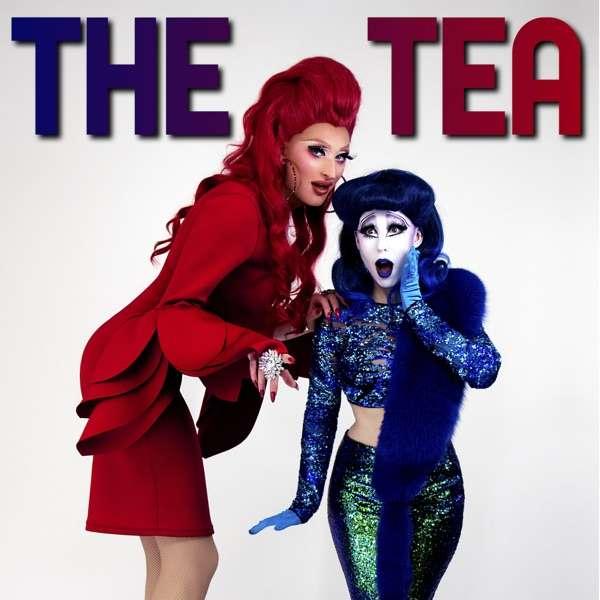 The Blaque Tea