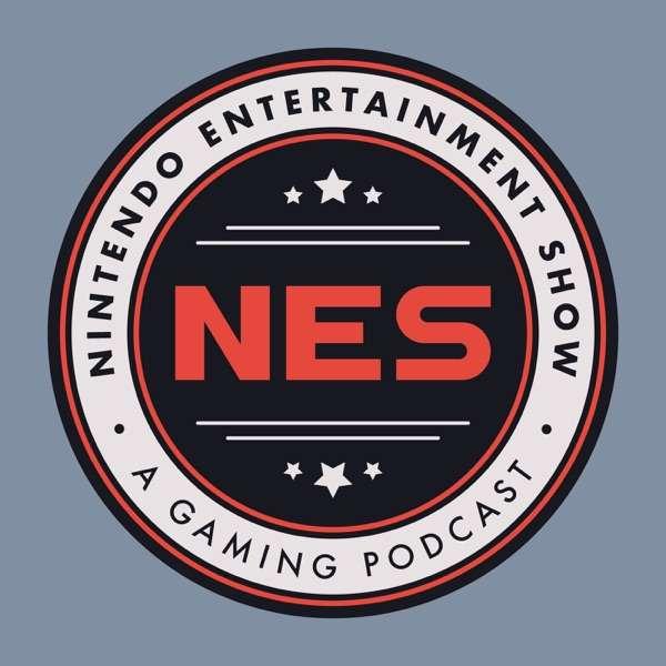 NES Podcast