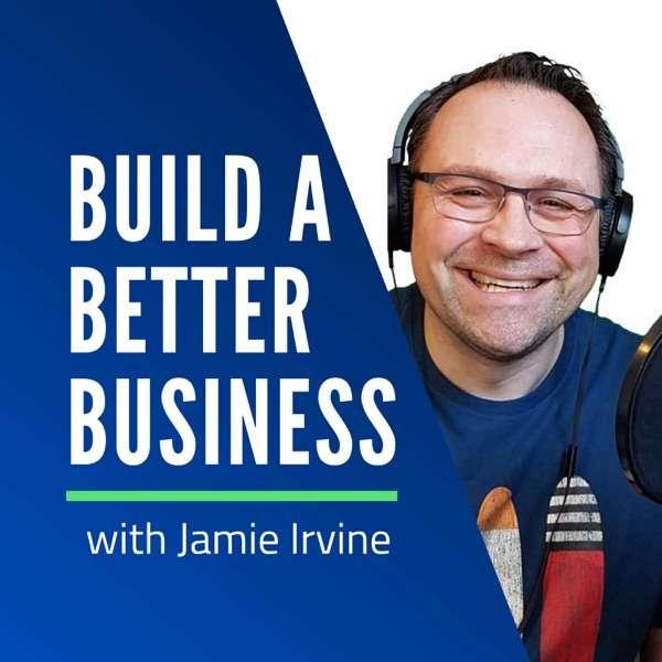 Build a Better Business