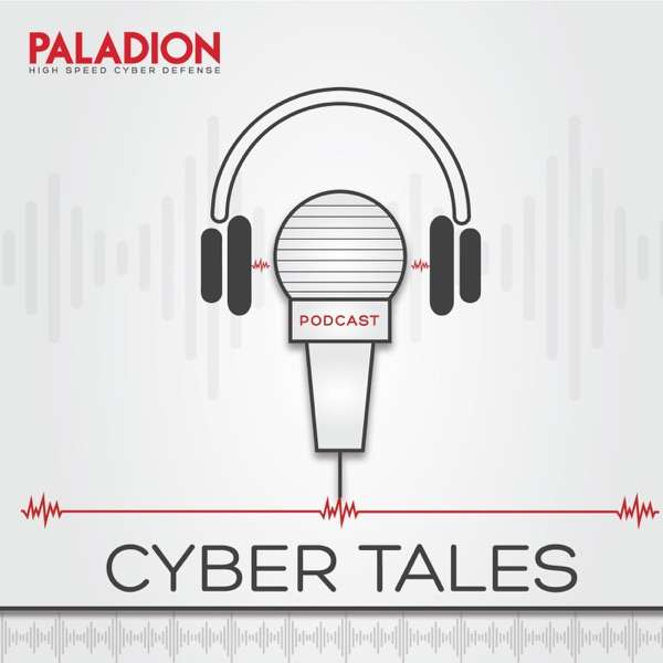 Cyber Tales – Story behind cyber security stories