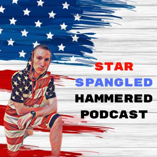 Too Savage For Democrats Podcast
