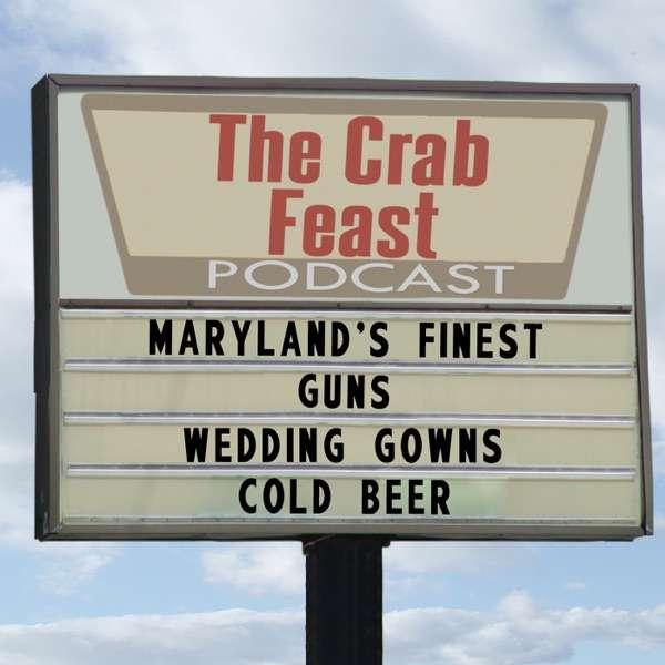 Classic Crab Feast