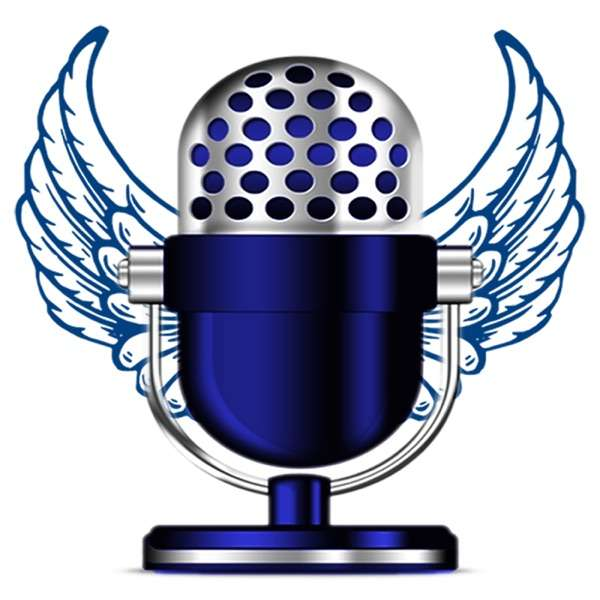 The Heavenly Podcast