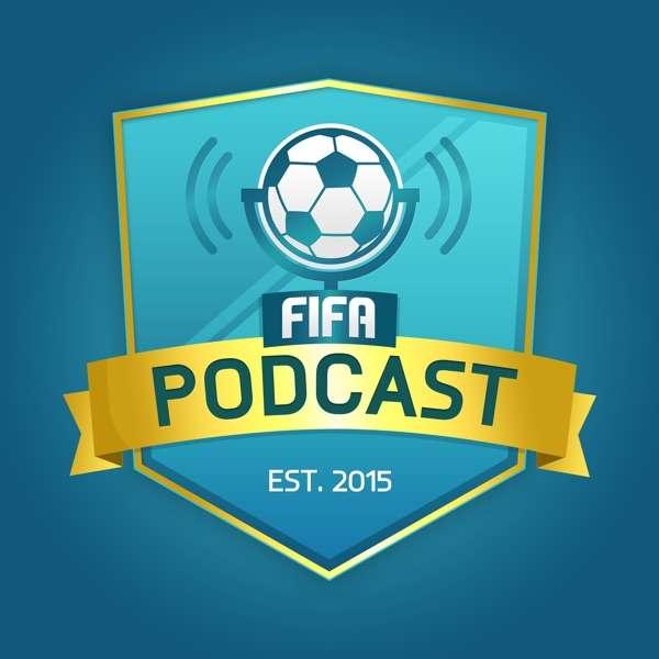 FIFA PODCAST