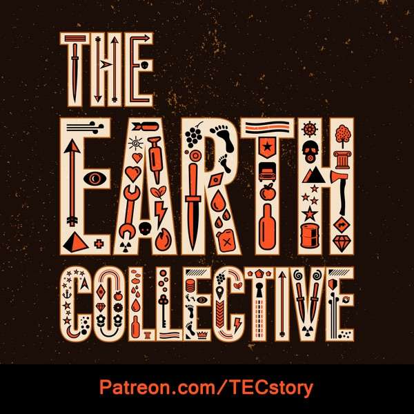 The Earth Collective