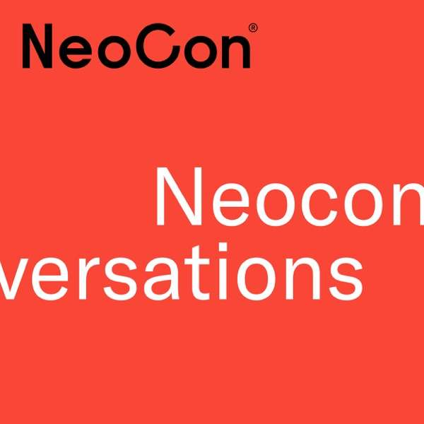 NeoConversations