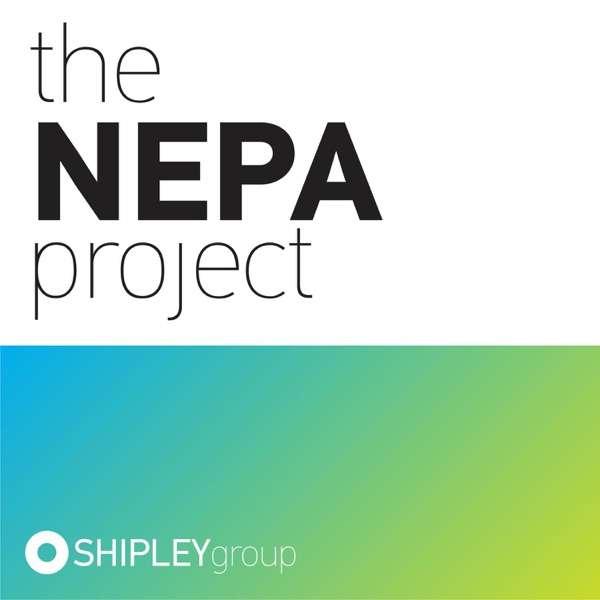 The NEPA Project