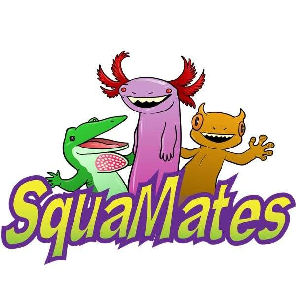 SquaMates