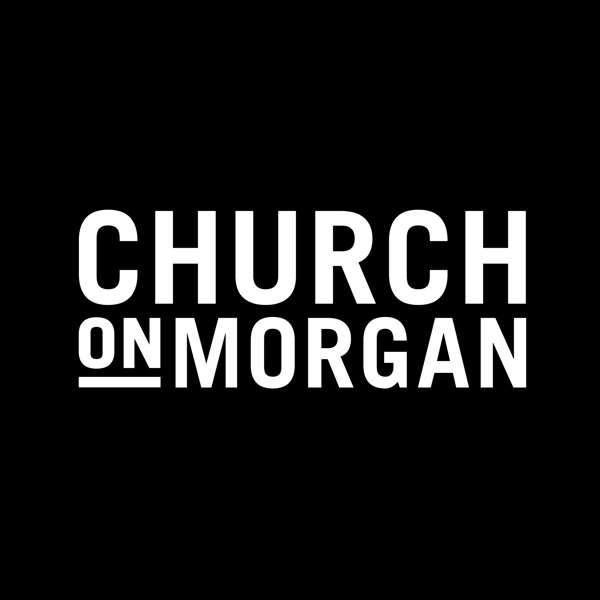 Church on Morgan