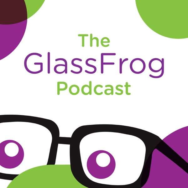 Podcast – Glass Frog Solutions