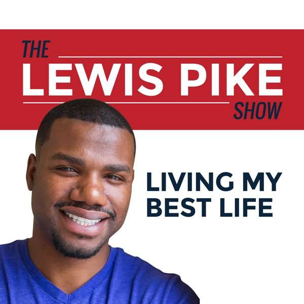 The Lewis Pike Show