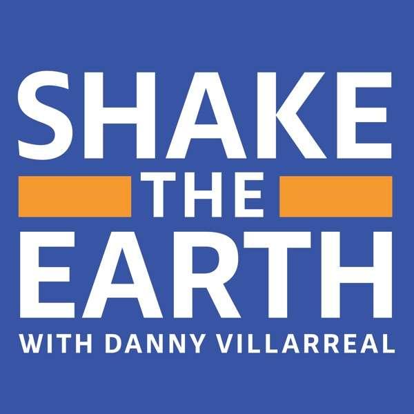 Shake the Earth