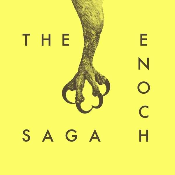 The Enoch Saga
