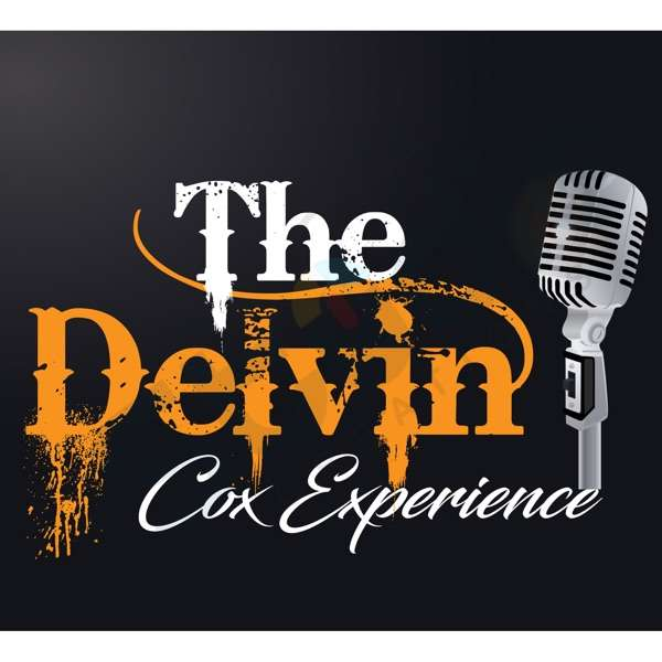 The Delvin Cox Experience