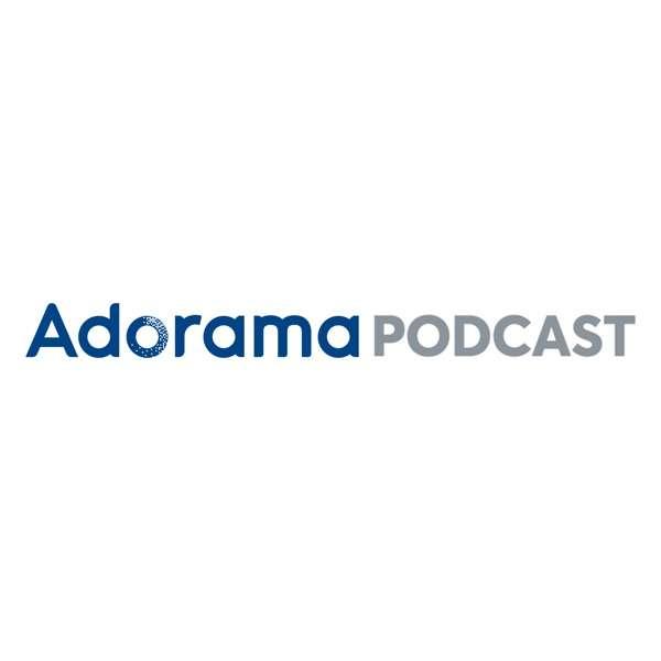 Adorama: The Podcast