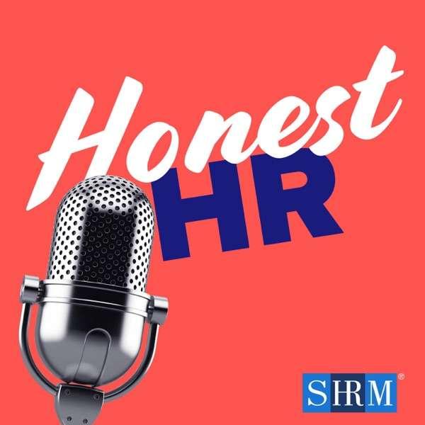 Honest HR