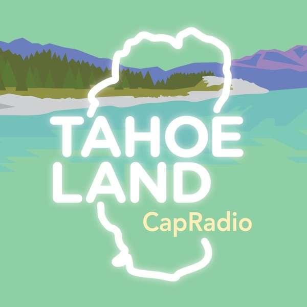 TahoeLand