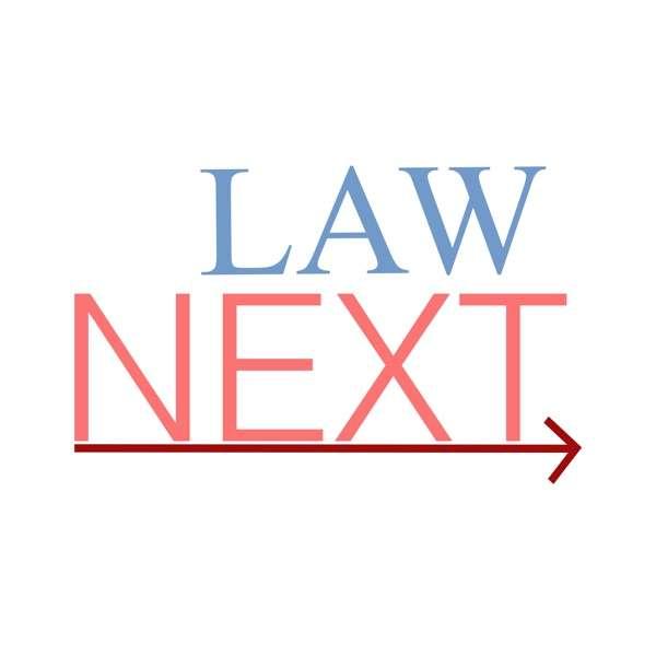 LawNext
