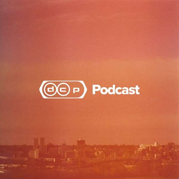 Dream Center Peoria Podcast