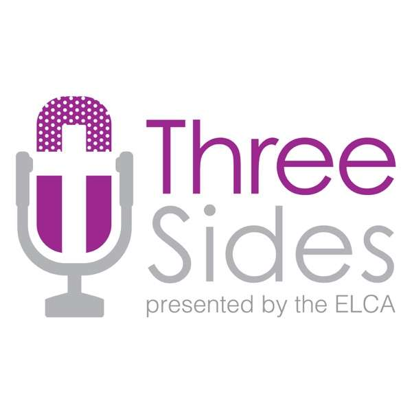 Three Sides Podcast