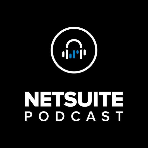 The NetSuite Podcast