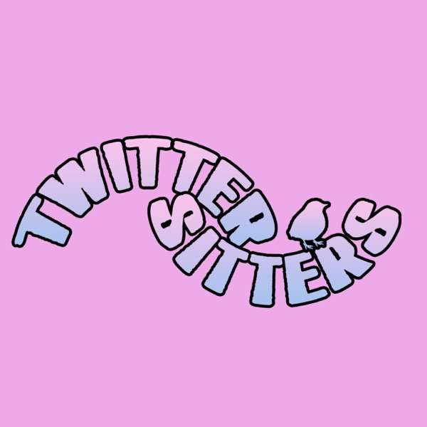 Twitter Sitters