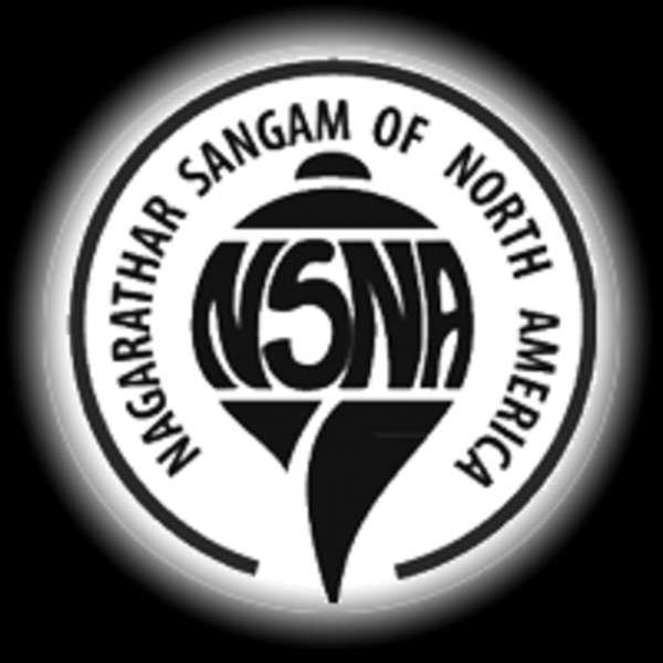 NSNA Podcast