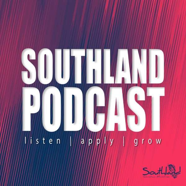 Southland Christian Ministries