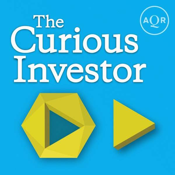 The Curious Investor