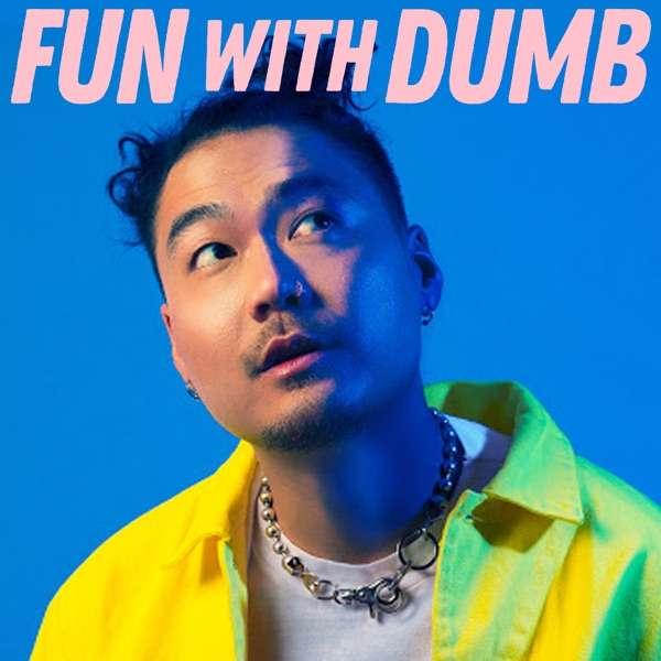Fun With Dumb