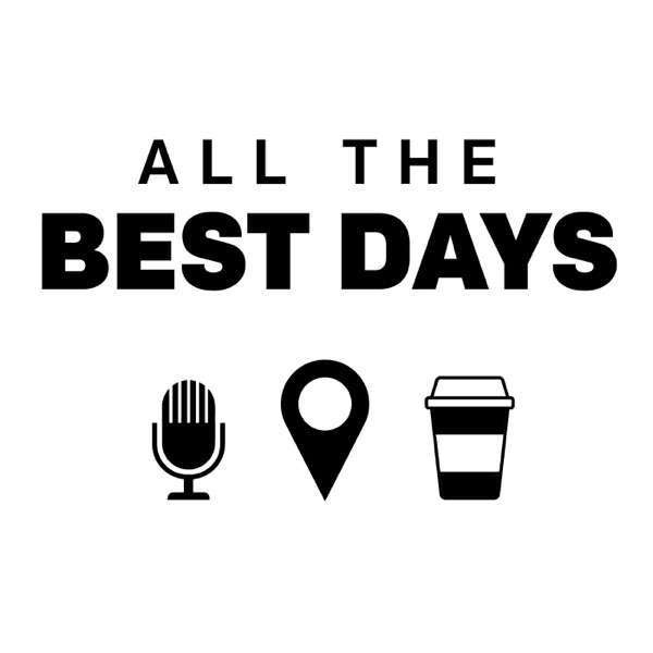 All The Best Days
