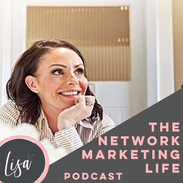 The Network Marketing Life