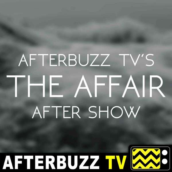 The Affair Podcast