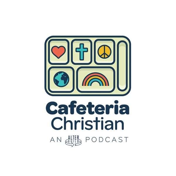 Cafeteria Christian