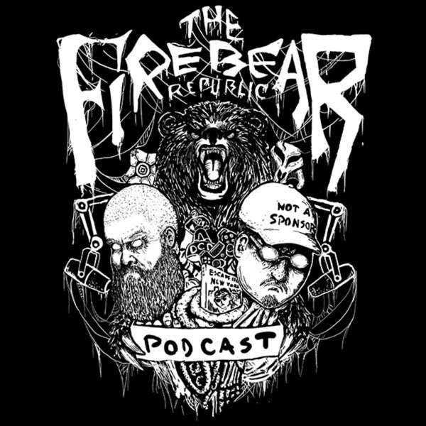 The Firebear Republic