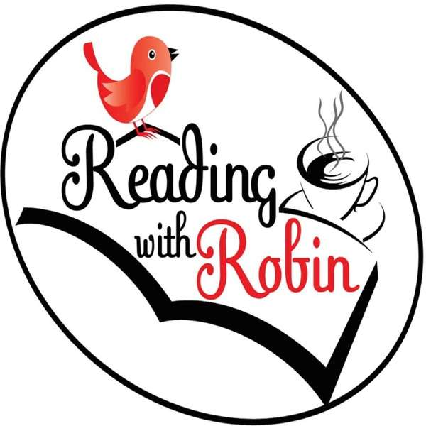 Reading With Robin