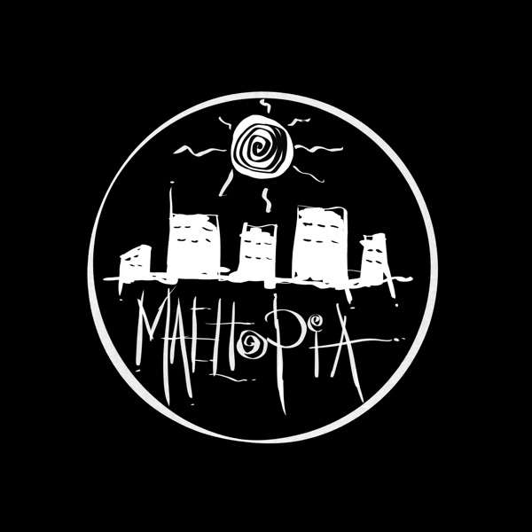 Maeltopia – A New World of Horror Fiction