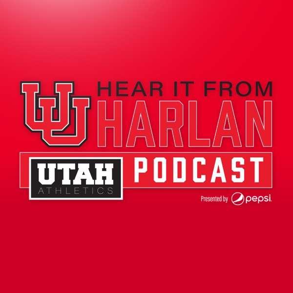 Hear It From Harlan!