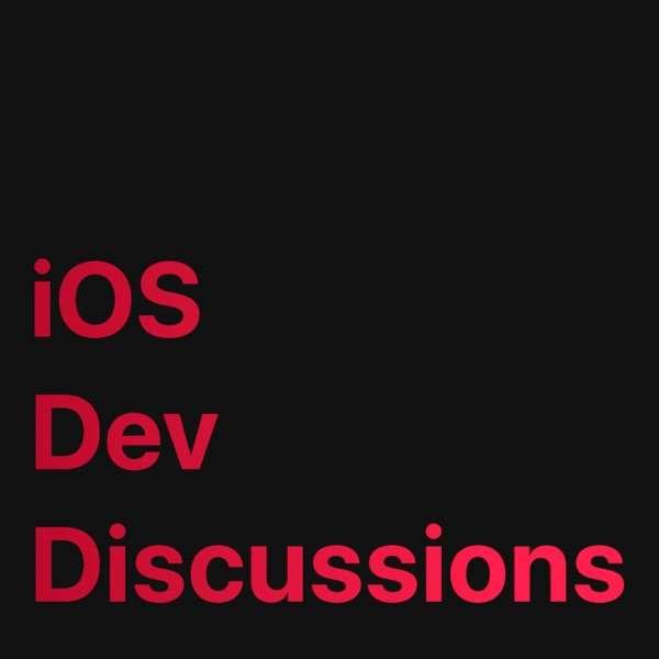 iOS Dev Discussions – Sean Allen